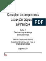 Conception des compresseurs axiaux pour propulsion axiaux pour propulsion aéronautique.pdf