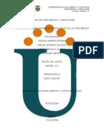 TrabajoColaborativo_Fase2_Inteligencia y creatividad_GC_111