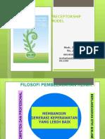 1. Clinical Teaching Preceptorship model PKU 2 2015