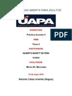 tarea 2 de practica docente 2 (1)
