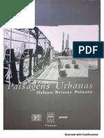 Livro Paisagens Urbanas _ Nelson Peixoto.pdf