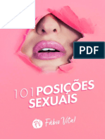 Ebook101.pdf
