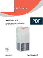 PKG-PRC005C-PT 0116.pdf