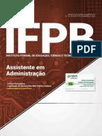 APOSTILA IFPB.pdf