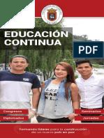 portafolioeducontinua.pdf