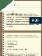2-UNIDAD-II-LA-EMPRESA.ppt