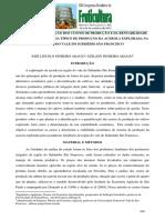 análise da composição dos custos de produção e da rentabilidade economica do sistema tipico de produção da acerola explorada na região do vale do submédio são francisco