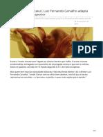 www1.folha.uol.com.br-Após Lavoura Arcaica Luiz Fernando Carvalho adapta obra de Clarice Lispector.pdf