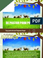 cd5802d2_1_de_pastor_para_pastor (1).pptx