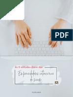 11AtitudesEmpreendedorSucesso.pdf