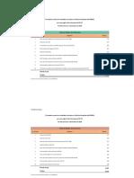 Causas_mas_Frecuentes_de_mortalidad_2018.pdf