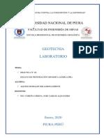 PRACTICA N° 2 - DPL final.pdf