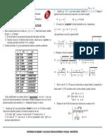 EJERC PRACT MAT- I(LIM-PROP) 7-1-19.pdf