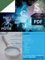 Fotis-Trading-Academy-Prospectus