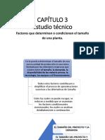 CAPÍTULO 3 estudio tecnico