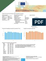 PVGIS-5_GridConnectedPV_30.497_-8.870_SA_undefined_5kWp_14_30deg_0deg.pdf
