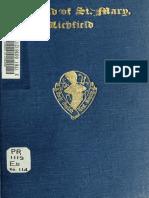 The Gild of St Mary Lichfield - 1920.pdf