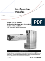 BCXC-SVX01D-EN.pdf