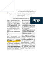 Vinculación afectiva prenatal.pdf
