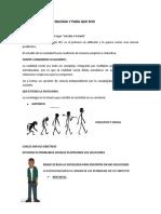 SOCIOLOGIA EJEMPLOS.docx