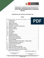 Puentes GG-BIF N° 7 (Integrado 02-05-17).doc