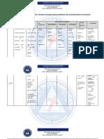 plan de AREA DE ETNOEDUCACION-convertido (1)