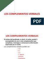 LOS COMPLEMENTOS VERBALES.pdf