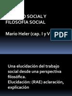 Filosofía Social y Trabajo Social.pptx