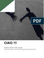 essere_socio_TAU_visual_vers_17_04