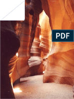 articles-136797_pdf.pdf