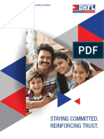 dhfl-annual-report-fy-2018-19.pdf