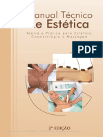 Manual técnico de estética.pdf