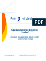 L2_EtapasBasicas.pdf