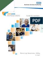 1995-2008 Members Guide (V19) 05.2017.pdf