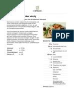 Couscous-Salat, lecker würzig.pdf