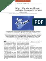 giardia y cryptosporidium.pdf