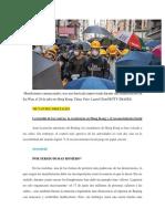 Hong Kong La Batalla de los Rostros - Sergio Rosas.pdf