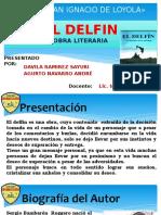 EL DELFIN 2
