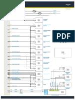Suspensao Pneumatica Kneeling (PREVISÃO).pdf