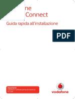 Guida_VMCC_5