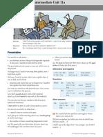 Pre-int Unit 11a.pdf