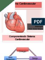 Fisiologia cardiovascular 1 2019.2.pptx