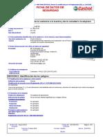 Castrol Hyspin ZZ 32 ES.pdf