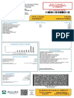 150986766.pdf