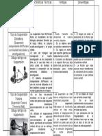 TABLA 1..docx