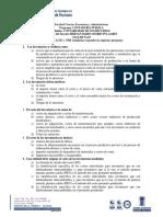 TALLER No.3 (1).pdf