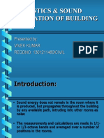 ACOUSTICS___SOUND_INSULATION_OF_BUILDING.ppt