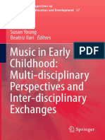 YOUNG - MUSIC IN EARLY CHILHOOD.pdf