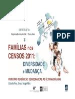 Tendencias_Demograficas