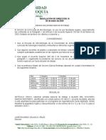 Resolución 10 Jornada Especial de Trabajo 2020-1.docx